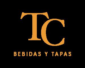 Tres-Corazones-Logo
